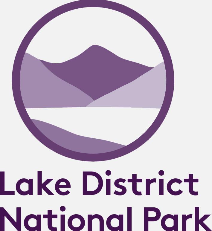 karen barden pr cumbria communications lake district copywriting